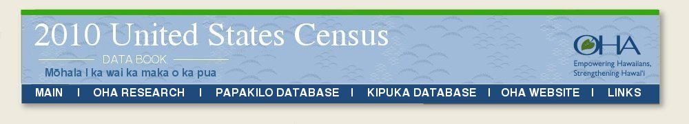 2010 US Census